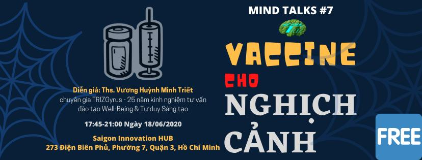 cover vaccine cho nghich canh